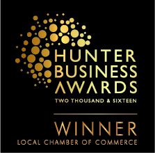Scone Chamber of Commerce Best Local Chamber in Hunter District