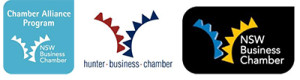 Chamber Alliance Program