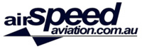 Airspeed Aviation