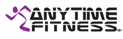 Anytime Fitness Scone