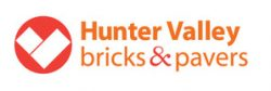 Hunter Valley Bricks & Pavers