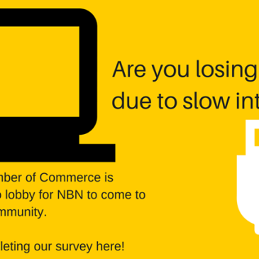 NBN Survey