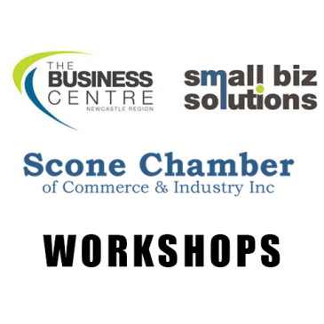 Workshops – Funding Avenues for Small Business
