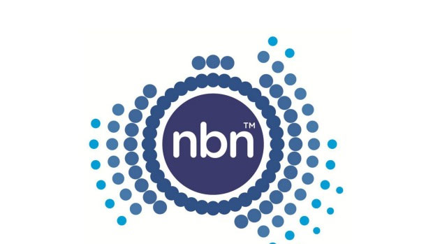 NBN Construction Commencement date announced for Scone