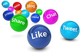 Social Media Training for Tourism Operators