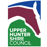 First meeting of the new Upper Hunter Shire Councillors