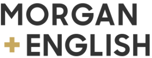 Morgan English Commercial Lawyers