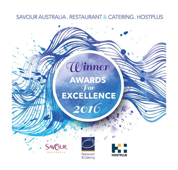 The Cottage Scone awarded the Best Regional Steak Restaurant