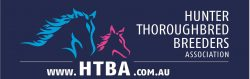 Hunter Thoroughbred Breeders Association