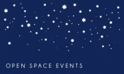 Open Space Events