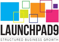 Launchpad9 – Structured Business Growth