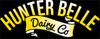 Hunter Belle Dairy Co.