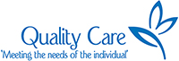 Jo Bailey Quality Care