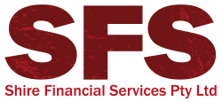 Shire Financial Services Pty Ltd