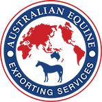 Australian Equine Exporting Services Pty Ltd