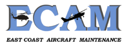 East Coast Aircraft Maintenance